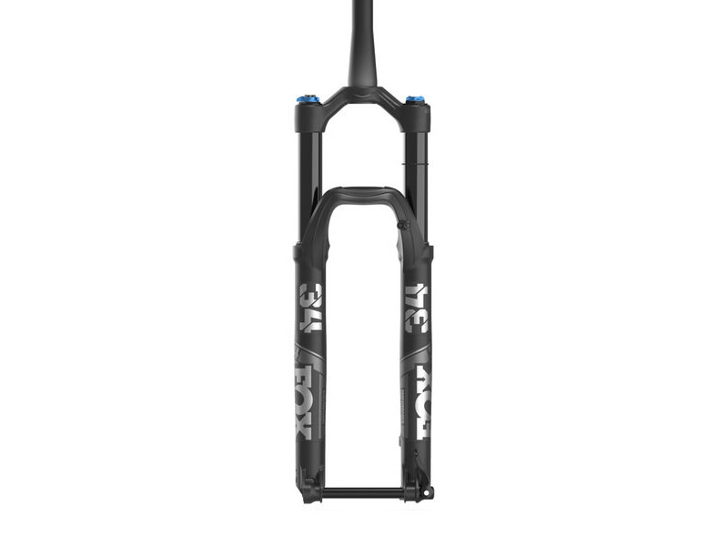 "FOX RACING SHOX 34 Float Performance Elite FIT4 Tapered 2021 - 29"" 130mm 44mm click to zoom image"