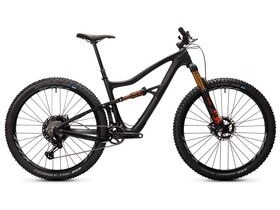 IBIS CYCLES Ripley 4 XTR Factory Werx 2019/20