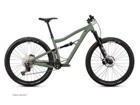 IBIS CYCLES Ripley AF -Deore 2021