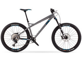 ORANGE BIKES Crush Pro 2021