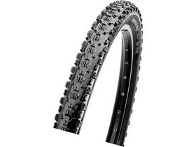 MAXXIS Ardent 27.5x2.25 60TPI Folding Single Compound SilkShield / eBike