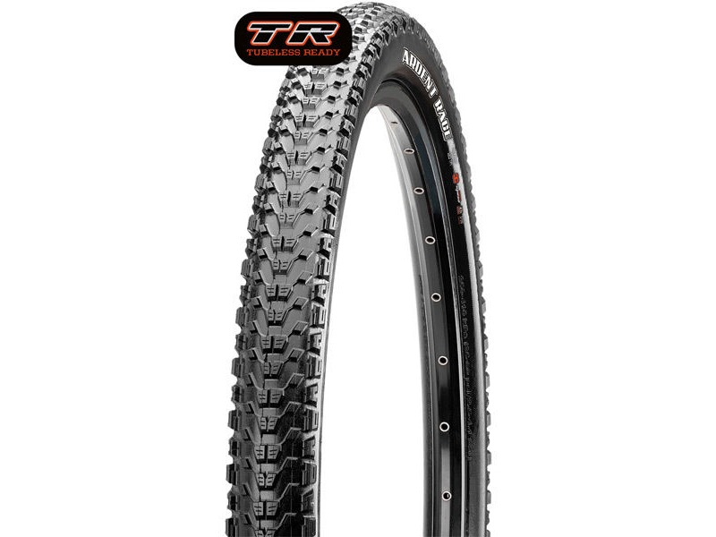 MAXXIS Ardent Race 27.5X2.35 120TPI Folding 3C Maxx Speed EXO / TR click to zoom image