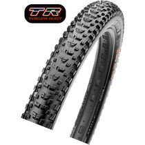 MAXXIS Rekon+ 29 x 2.80 60 TPI Folding Dual Compound ExO / TR