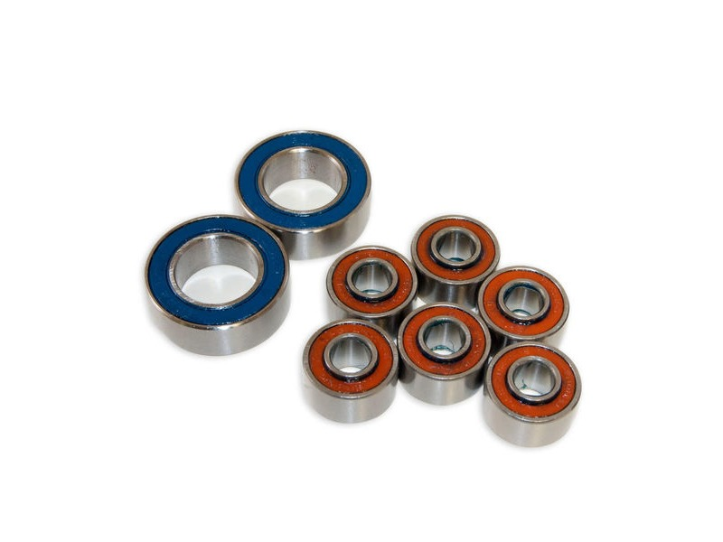 YETI Bearing Rebuild Kit 575 2011-2013 click to zoom image