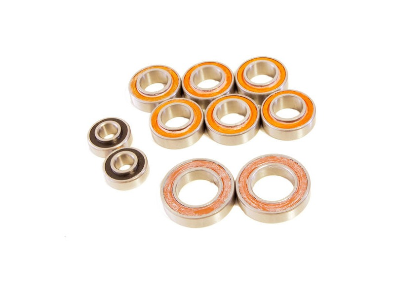 YETI Bearing Rebuild Kit ASR-7 click to zoom image