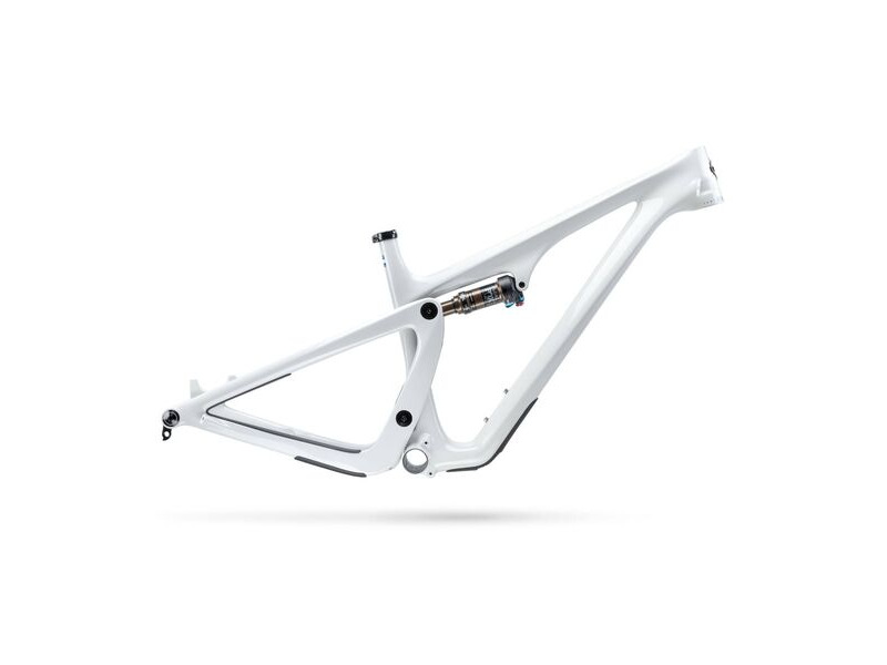 "YETI SB115 T-Series 29"" Frame 2021 Blanco click to zoom image"