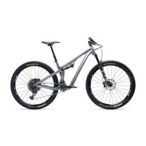 "YETI SB115 C-Series C2 29"" Bike 2021 Anthracite"