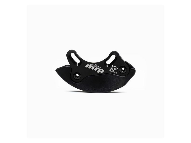 MRP MRP XCg guard to fit Evil Bikes 32T click to zoom image