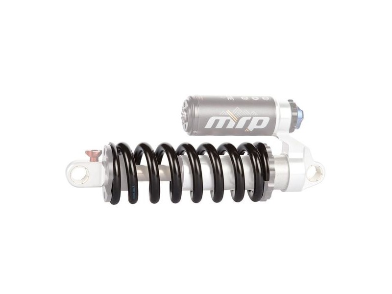 MRP Steel Coil Spring Race 2CR click to zoom image