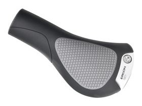 Ergon GC1 Standard click to zoom image