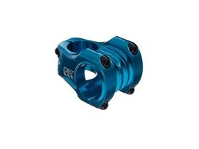 Deity Copperhead Stem 35mm Clamp 35MM BLUE  click to zoom image