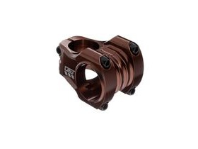Deity Copperhead Stem 35mm Clamp 35MM BRONZE  click to zoom image