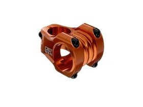 Deity Copperhead Stem 35mm Clamp 35MM ORANGE  click to zoom image