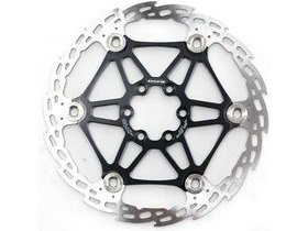 HOPE TECHNOLOGY MM2/MM4/Tech/Race Floating Disc 203mm
