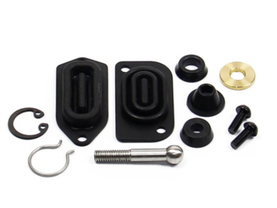 HOPE TECHNOLOGY 06/07 Mini Lever Rebuild Kit