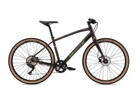 WHYTE Portobello Plus 2021