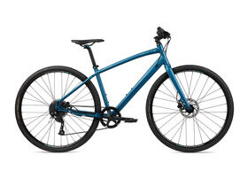 WHYTE Carnaby - Compact Fit 2021
