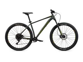 WHYTE 429 2021