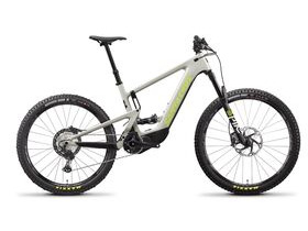 SANTA CRUZ Heckler MX 2021
