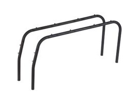 SURLY Dummy Rails