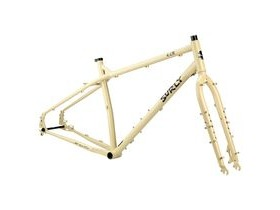 SURLY ECR 27.5+ Frameset